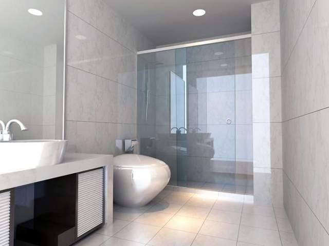 Mamparas Para Baños Glass:Pin De Mamparas De Baño Fabricación Y Venta De Mamparas Para