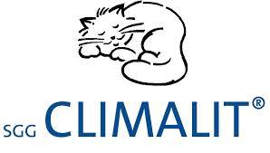 Logo cristales Climalit