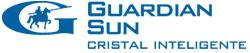 Logo cristales K Line